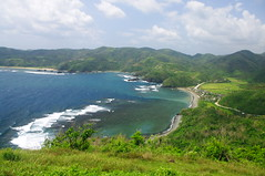 Catanduanes Island, Philippines (ARNAUD_Z_VOYAGE) Tags: islands island philippines landscape boat sea southeast asia city people amazing asian street architecture river tourist capital town municipality filipino filipina action colors mountain mountains panay trycicle province beach beaches white sand turquoise nature coral reefs limestone cliffs davao mindanao church virac catanduanes bicol
