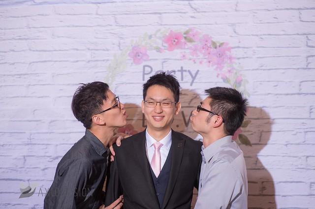 WeddingDay20161118_169