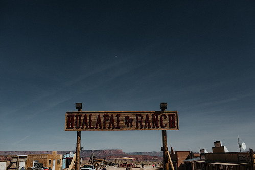 Trip Vegas - Canyon-46.jpg