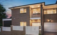 16 Boyce Street, Ryde NSW