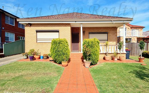 19 Bexley Road, Campsie NSW 2194