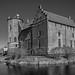 Torups slott, Svedala