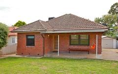 270 Walsh Street, East Albury NSW