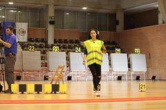 Campeonato_España-041