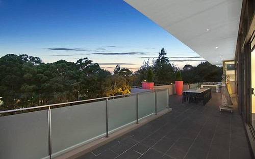 21/1-7 Newhaven Place, St Ives NSW