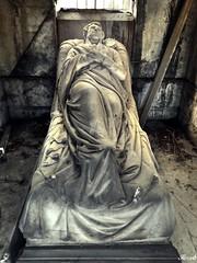 Cimetière de Laeken_20170313_115437 (Sleeping Spirit) Tags: cimetière cemetaries laeken cemetary