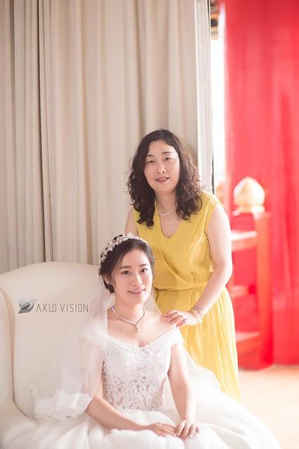 WeddingDay20161118_009