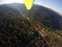 G0016414 (fiaskogaul) Tags: gleitschirmfliegen