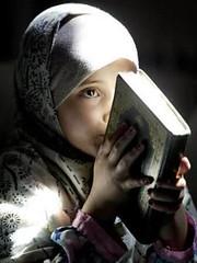 چه عزتی از این برتر که من عبد تو باشم (monje.ir) Tags: خدا صحیفهعلویه عاشقخدا عبد مناجات مناجاتباخدا مناجاتحضرتعلی
