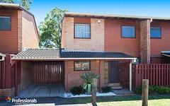 21/55 Chiswick Street, Greenacre NSW
