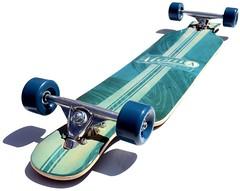 Best Longboards and Longboard Reviews (rideasf) Tags: skateboarding longboarding cruiserlongboard indoor