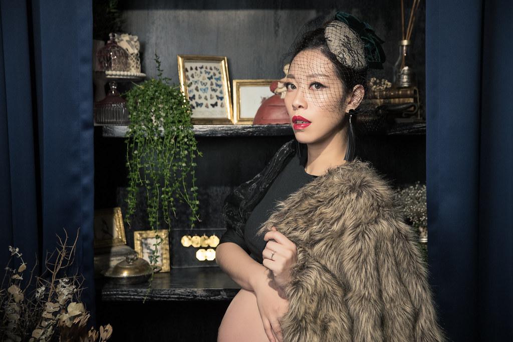 孕婦寫真,孕婦攝影,artistsessence,ae,台北孕婦寫真,台北孕婦攝影,婚攝卡樂,Artists&Essence_Viola36