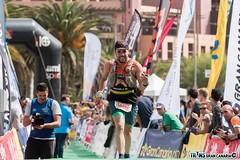 170224_meta_maraton_109