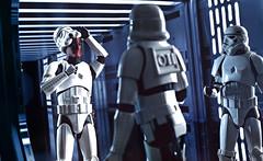 Shhh... The Empire has no idea. (spankysixteen3) Tags: