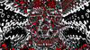 Skull Flow Looping Animation (globalarchive) Tags: seamless electric pattern generated art dj experiment party fiction 3d power beautiful futuristic effects colors computer cgi cool flow fantasy neon awesome color dream amazing modern water abstract render liquid looping virtual best creative energetic concept animated animation imagination digital geometric science palette loop design skull fluid fractal energy layers