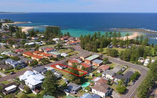 163 Stella Street, Toowoon Bay NSW 2261