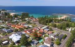 163 Stella Street, Toowoon Bay NSW