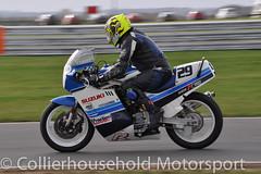 1300,SBK,Stock - R3 (8) Derek Cripps (Collierhousehold_Motorsport) Tags: classicbikes cmrc snetterton acu 500cc norton manx ducati honda yamaha kawasaki suzuki sbk superbikes superstock 1300cc 1000cc