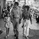 Saigon 1972 - Photo by Raymond Depardon thumbnail