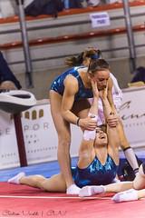 _MG_0825 (cristian vivaldi) Tags: erika fasana ginnastica artistica olimpiadi olimpica nazionale italia