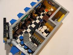 CRW_3463_RJ (wardlws) Tags: lego hard rock cafe