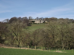 Stone Gappe Lothersdale (EN Studios UK) Tags: bronte lothersdale governess gateshead janeeyre stonegappe