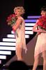 POP_6243 (Philip Osborne Photography) Tags: matinee theatre play charlotte directorterrygabbard pentaxa135mmf28smc chicago akhs ardreykellhighschool velmakelly roxiehart hothoneyrag baileythomas annahertel