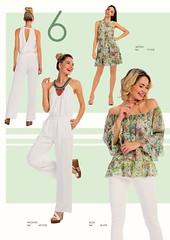 Manequim 1 Macacão ref. MCV1722 ( comprar aqui: http://tinyurl.com/zqyws33 ); Manequim 2 Vestido ref. VTV1720 ( comprar aqui: http:http://tinyurl.com/joee8ww ); Manequim 3 Blusa ref.BLV1719( comprar aqui : http://tinyurl.com/zbksdc9 );  Disponível também (pauloneves866) Tags: fashionaddict fashionstyle zumbi gifts fashionweek trendy womensstyle fashionpost fashiondiaires look fashion fashionable green trend white newcollection fashionblogger spring springcollection zumbiurbanglamour blog lookbook womenlook moda