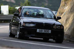 BMW, E46, Shek O, Hong Kong (Daryl Chapman's - Automotive Photography) Tags: auto china road windows hk black cars car photoshop canon photography hongkong eos drive is nice automobile driving power wheels engine fast automotive headlights gas ii german bmw brakes 5d petrol autos grip rims f28 hkg fuel sar drivers horsepower 3series e46 sheko topgear mkiii bhp smd 70200l cs6 worldcars sundaymorningdrive darylchapman gb300