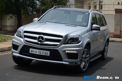 2013-Mercedes-GL-Class-067