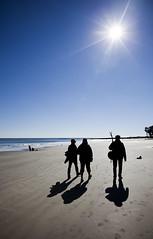 wander (eb78) Tags: ocean beach sc south southcarolina atlantic southern deepsouth lowcountry huntingisland