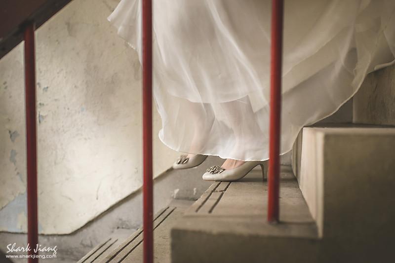 婚攝,彭園婚攝,婚攝鯊魚,婚禮紀錄,婚禮攝影,2013.05.04-blog-0065