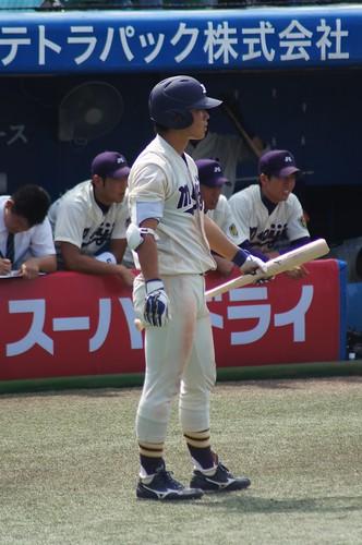 糸原健斗の画像 p1_21