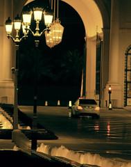 ritz carlton (Abdulrhman Alzunaytan) Tags: carlton ritz sa riyadh saudiarabia ksa