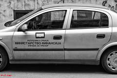 Bankrot mama [2013] (FSUBF) Tags: street serbia vojvodina srbija 2013 serbiasrbija andrejemomilovi andreje momilovi bankrotmama