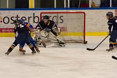 IMG_4333 (Armborg) Tags: girls sweden icehockey 98 u18 ishockey selects