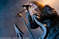"satyricon_-14 • <a style=""font-size:0.8em;"" href=""http://www.flickr.com/photos/62101939@N08/9494124466/"" target=""_blank"">View on Flickr</a>"