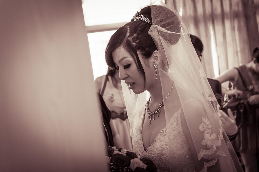 20130804 明泰 佳玲 婚禮紀錄0304