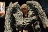IMGP4821 (@MangaChild) Tags: costume cosplay bleach hitsugaya bankai mangachild eurocosplay ayacon2013
