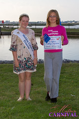 """Family Crabbing Competition • <a style=""""font-size:0.8em;"""" href=""""http://www.flickr.com/photos/89121581@N05/9596618995/"""" target=""""_blank"""">View on Flickr</a>"""