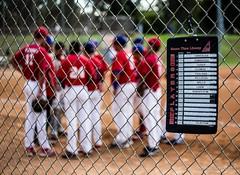 Phillies -0107 (Jerome T) Tags: baseball pony phillies pasadena caba 2013 jerometerry