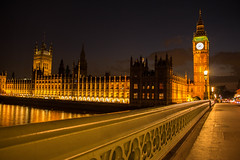 IMG_1074 (sailor4242@rocketmail.com) Tags: london westminster housesofparliament londonatnight