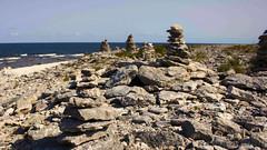 _MG_8249 (rubengeijo) Tags: faro sweden stones gotland suecia piedras
