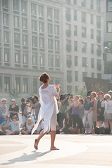 2013 Table of Silence-567.jpg (Kevin Bertolacci Photography) Tags: nyc dance memorial dancers 911 tribute september11 neverforget lincolncenter moderndance tableofsilence revsonfountain buglisidancetheatre jacqulynbuglisi