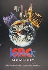 1994 (University of Glasgow Library) Tags: architecture student ancient education earth gothic grand medieval planet knowledge emphasis src glasgowuniversity studentlife handbooks guas archiveservices guarchives