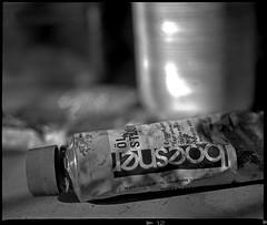 painting studio - 3 (manni39) Tags: mamiya film vintage mediumformat paint kodak vintagecamera 6x7 farbe atelier rollfilm rb67 tmx100 sekor mittelformat moyenformat mamiyasekor paintersstudio mamiyasekor90mm38