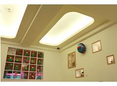 o1473424496_1000618_Baby Cafe_0012