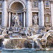 "trevi-fountain-rome-italy-<br /><span style=""font-size:0.8em;"">A panaramic view of Trevi Fountain in Rome</span> • <a style=""font-size:0.8em;"" href=""http://www.flickr.com/photos/18570447@N02/10077507554/"" target=""_blank"">View on Flickr</a>"