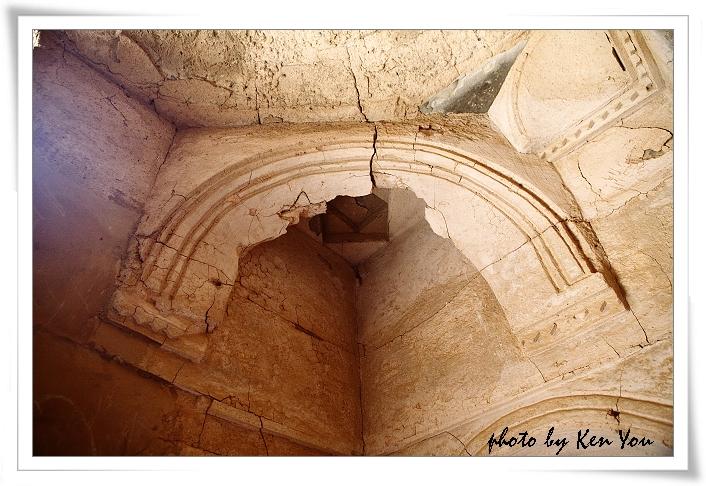 o1499676436_day5_2_卡拉納城堡_23