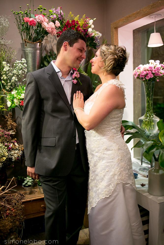 bistrô paris, mini wedding, vanessa oz flores,
